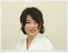 staff_dr_shimaoka.jpg